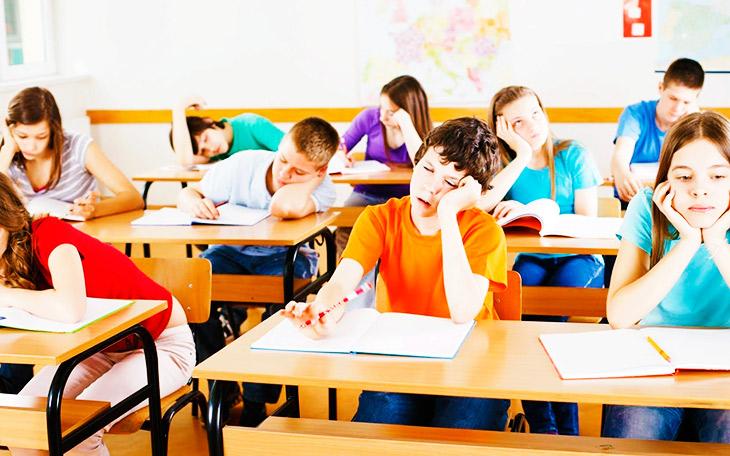 alumnos-desmotivados.jpg