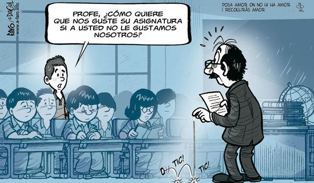 relacic3b3n-profesor-alumno1.jpg