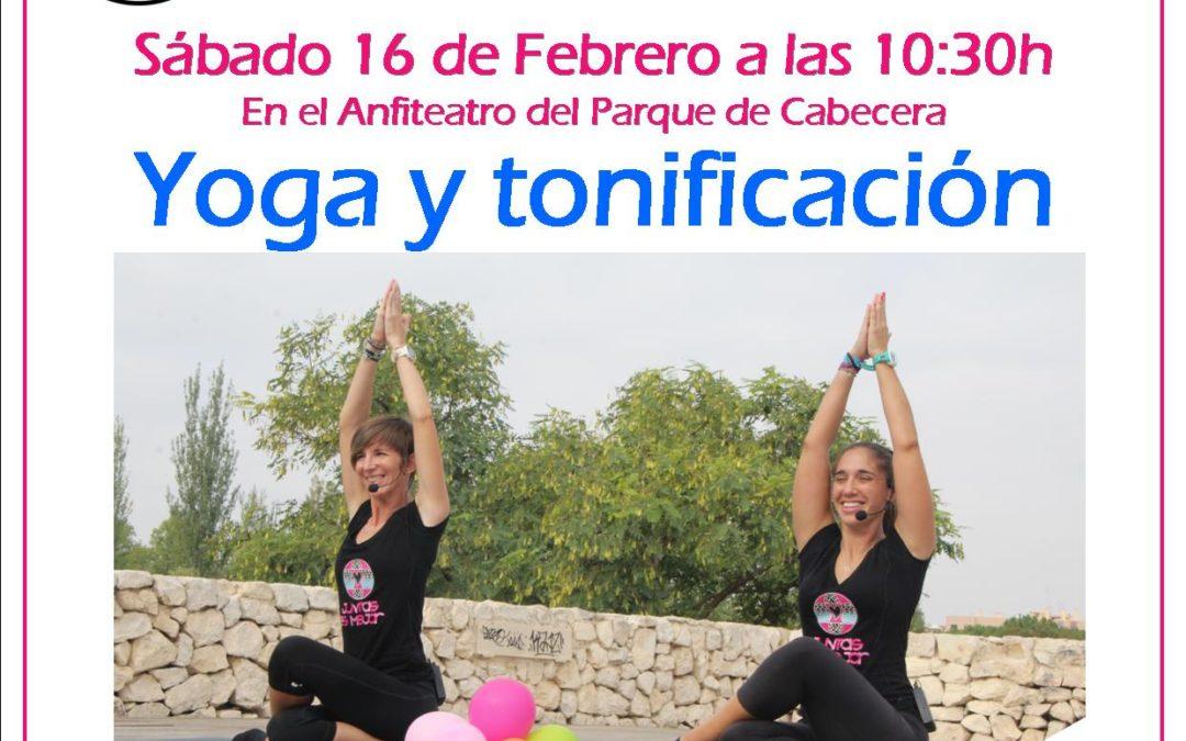 Quedada Valencia Febrero 2019