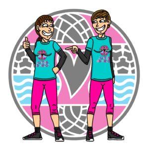 Charla Aldaia Mujer y Deporte (Carrera de la Dona) Juntas Es Mejor @ Ayuntamiento de Aldaia