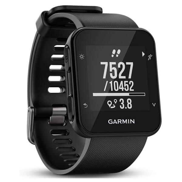 Garmin Forerunner 35 Reloj GPS